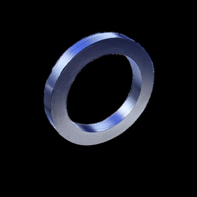 Rotatherm 0901/B