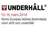Underhall_2018.JPG
