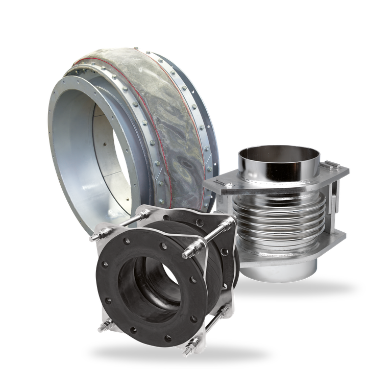 Banner EN - Expansion joints for every application